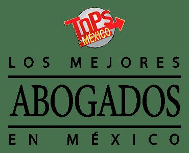 Tops México los Mejores Abogados